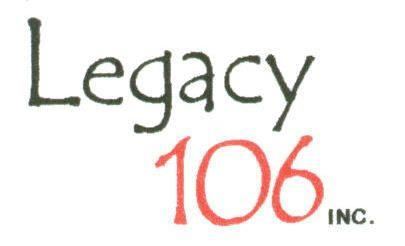 legacy106